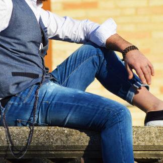 Catene pantalone
